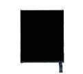 iPad Mini LCD Picture Screen, Replacement screen